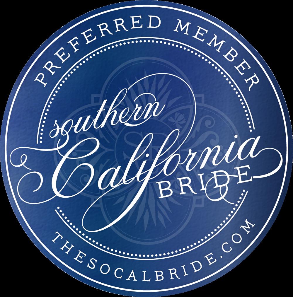 southern california bride member badges 08[1]