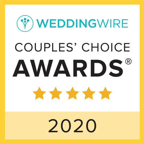 best of 2020 weddings