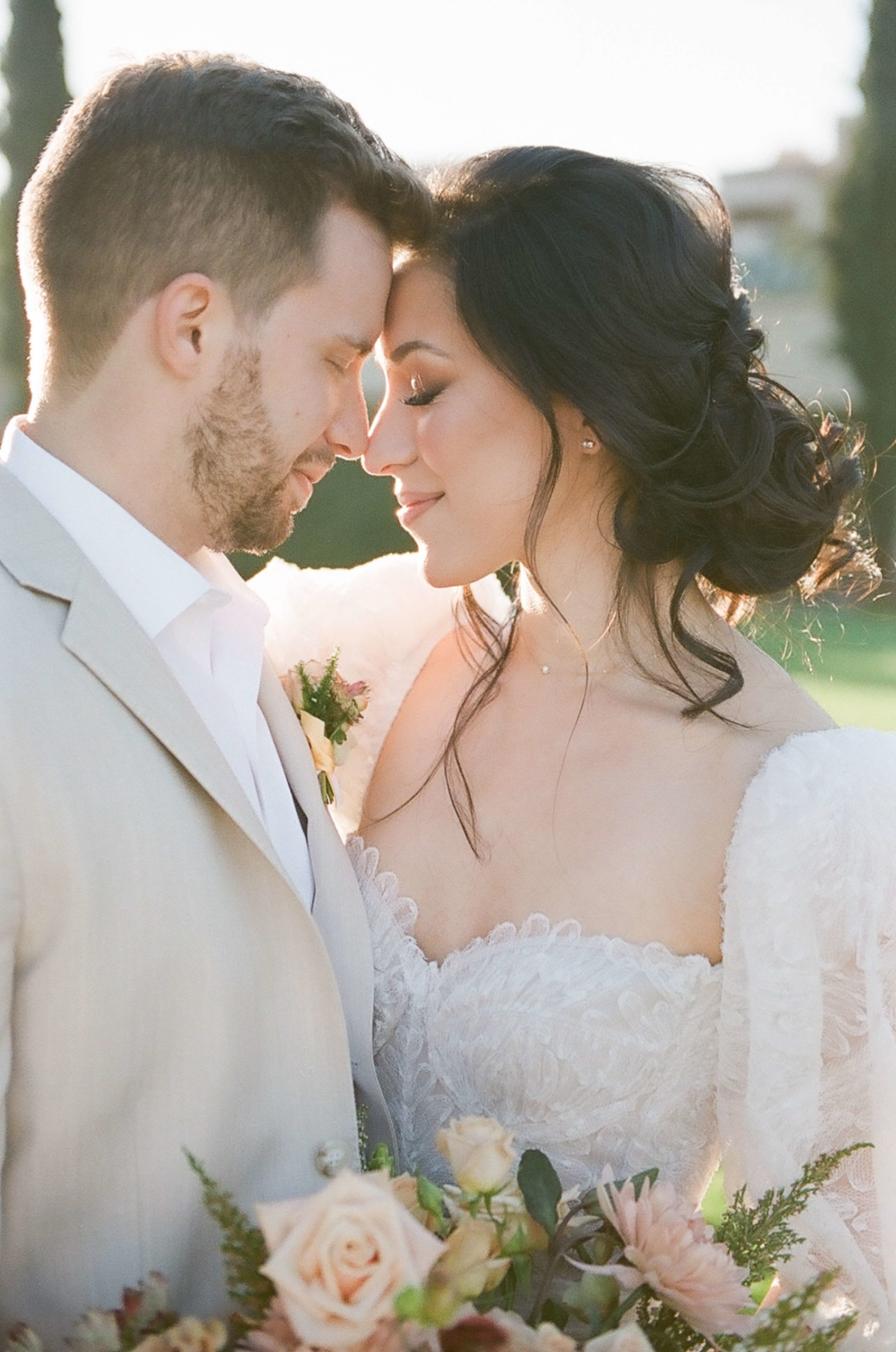 luxury wedding planners in southern california 1