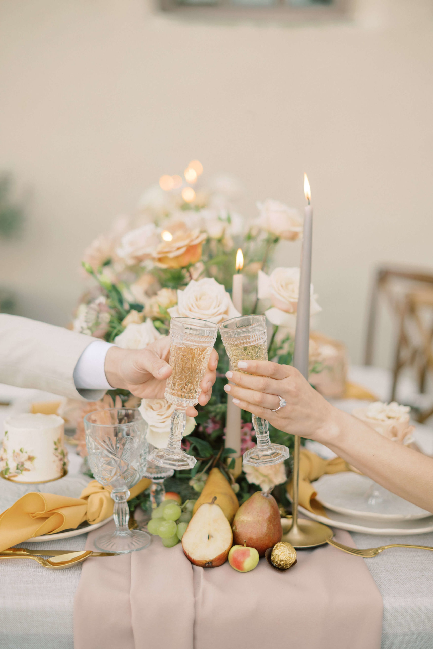 luxury wedding planners in southern california 2