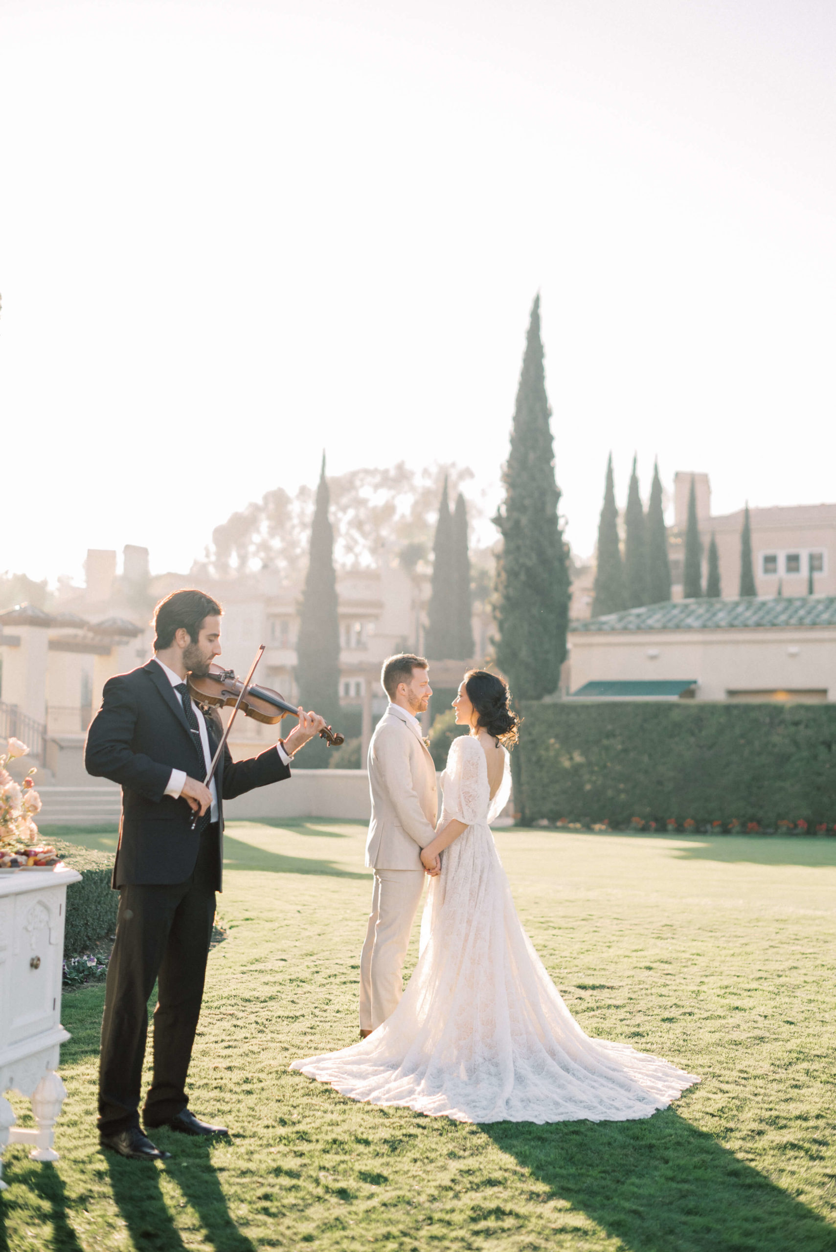 luxury wedding planners in southern california 6