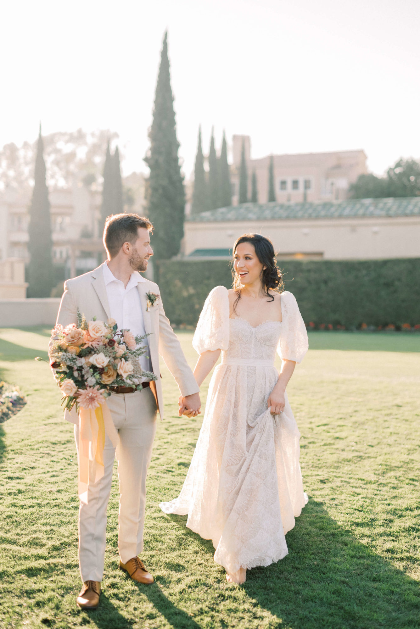 luxury wedding planners in southern california lovely creations