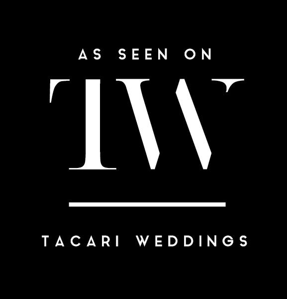 tacari+weddings+badge