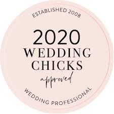 wed chicks 2020