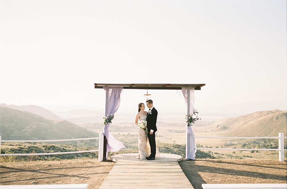 h l lovely creations weddings in southern california 1