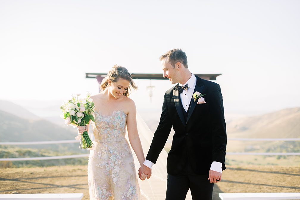h l lovely creations weddings in southern california 10