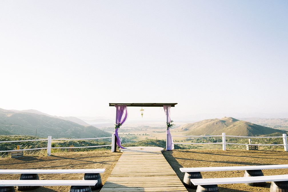 h l lovely creations weddings in southern california 11