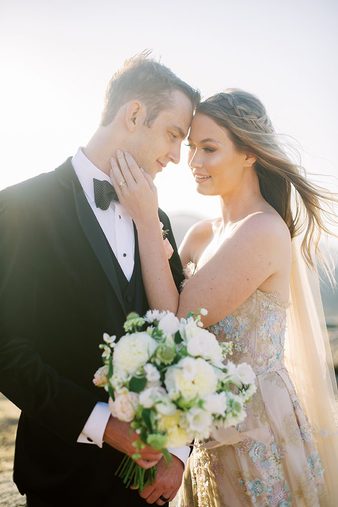 h l lovely creations weddings in southern california 13