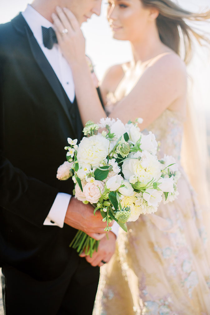 h l lovely creations weddings in southern california 14
