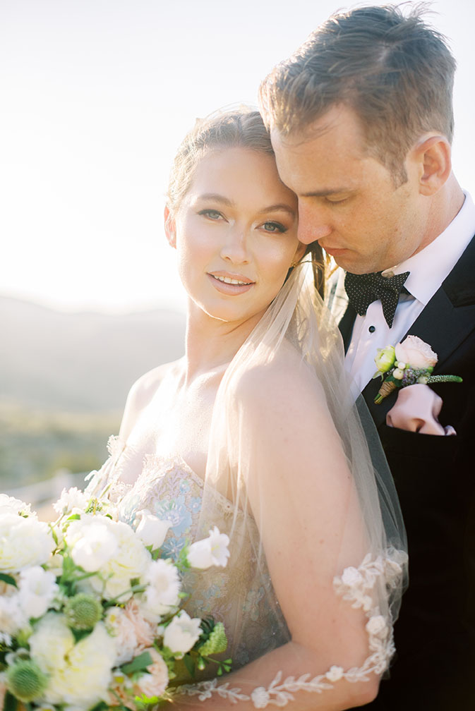 h l lovely creations weddings in southern california 16
