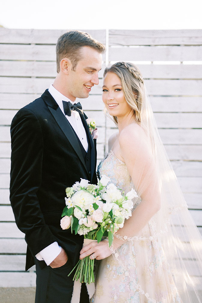 h l lovely creations weddings in southern california 18