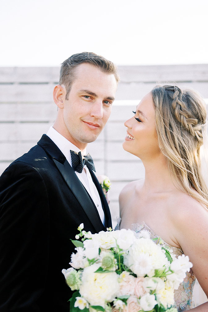 h l lovely creations weddings in southern california 19