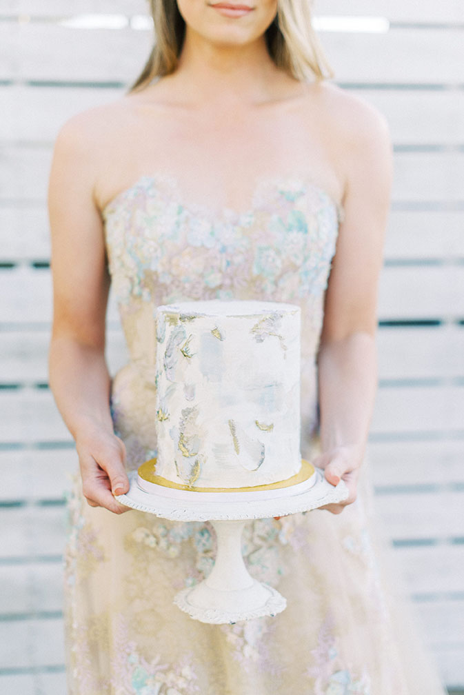 h l lovely creations weddings in southern california 21
