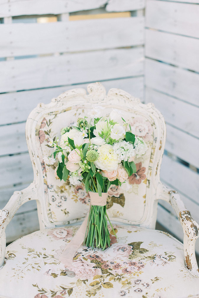 h l lovely creations weddings in southern california 23