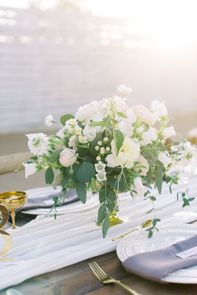 h l lovely creations weddings in southern california 25