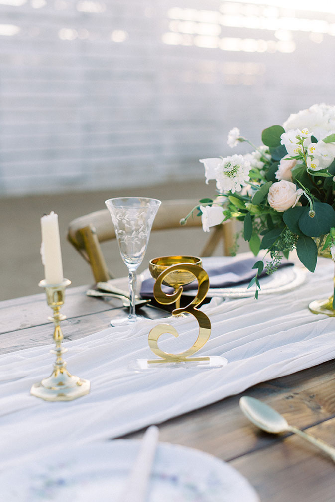 h l lovely creations weddings in southern california 26
