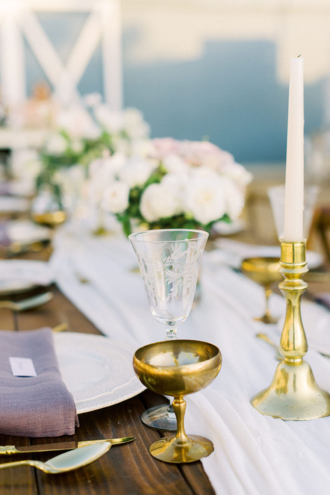h l lovely creations weddings in southern california 27