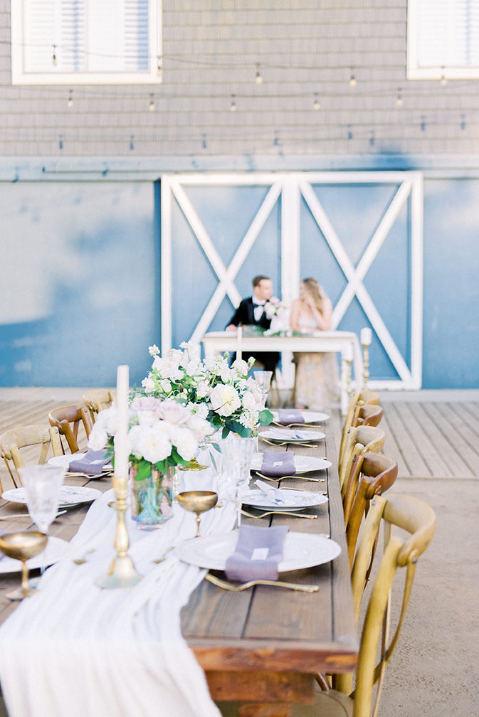 h l lovely creations weddings in southern california 29