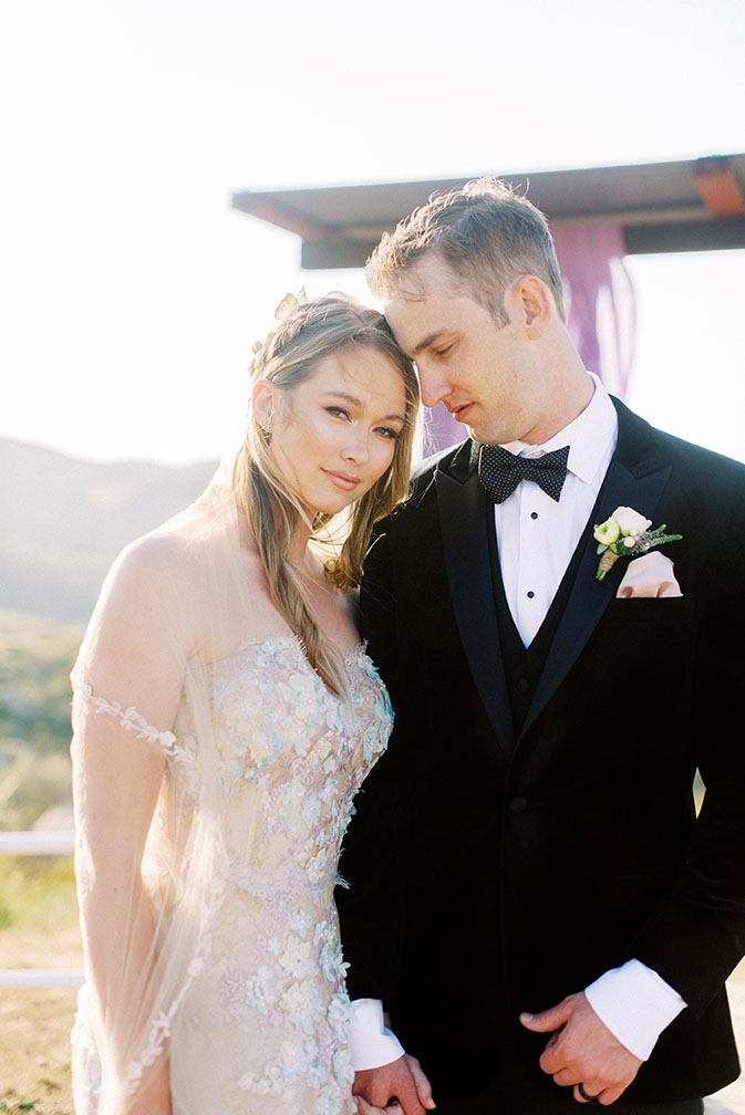 h l lovely creations weddings in southern california 3