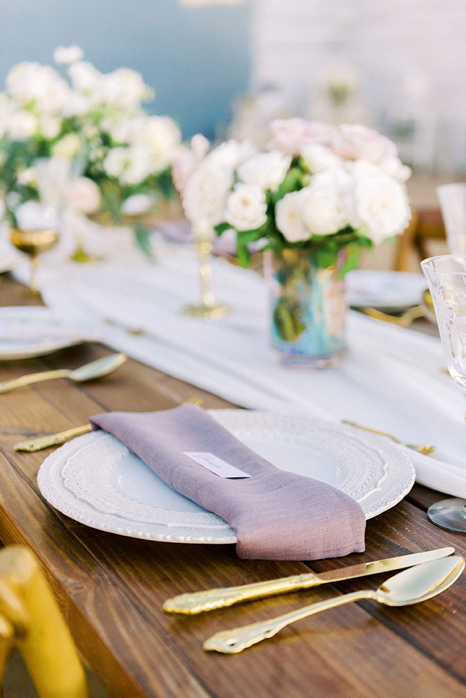 h l lovely creations weddings in southern california 30