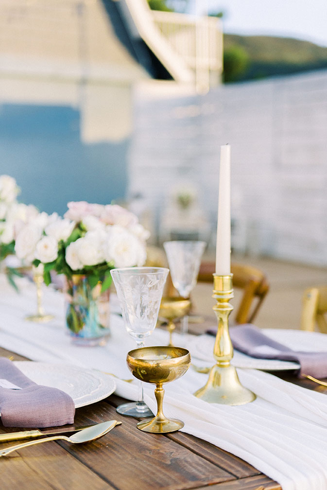 h l lovely creations weddings in southern california 31