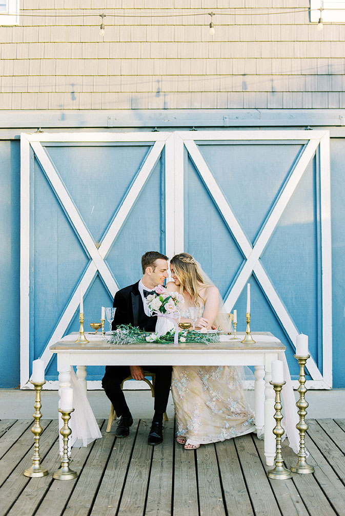 h l lovely creations weddings in southern california 32