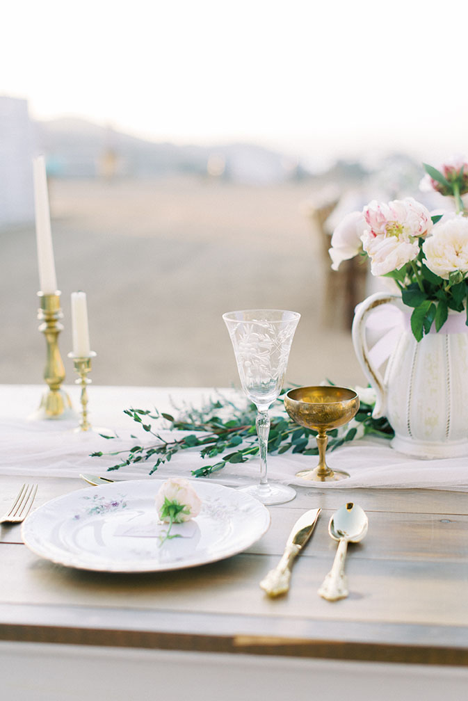 h l lovely creations weddings in southern california 36