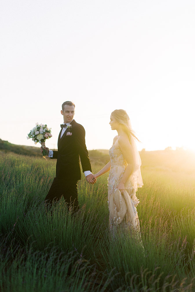 h l lovely creations weddings in southern california 37