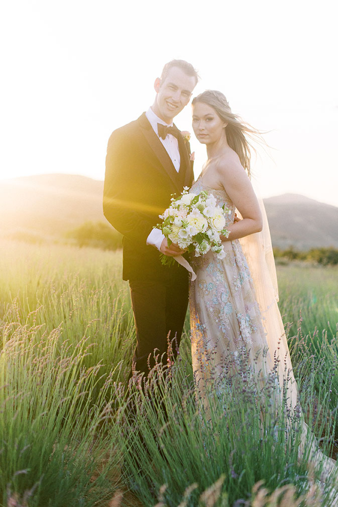 h l lovely creations weddings in southern california 38