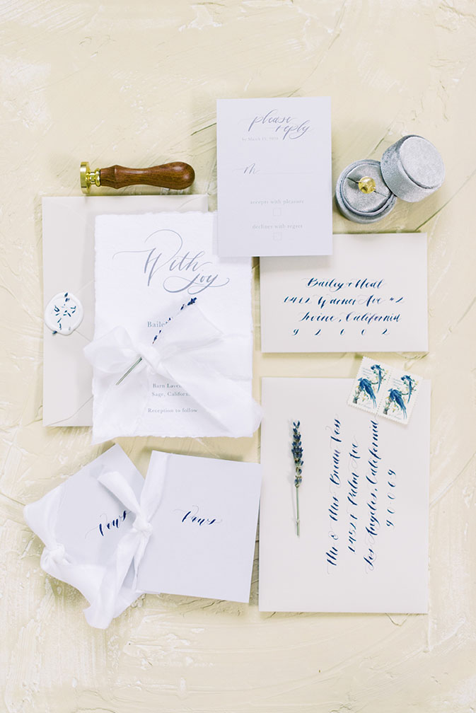 h l lovely creations weddings in southern california 39