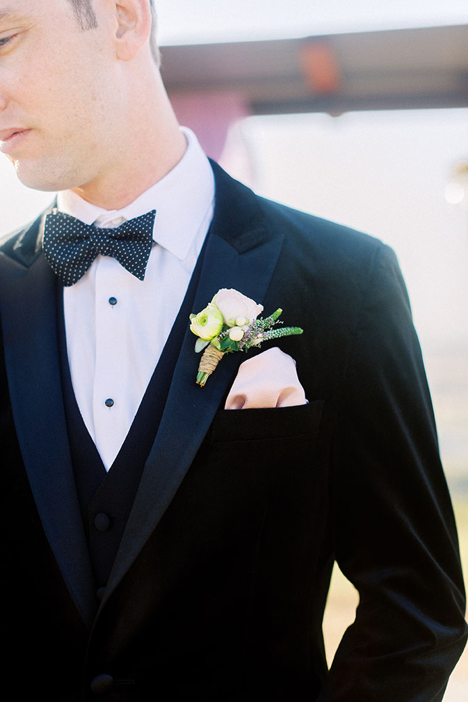 h l lovely creations weddings in southern california 4