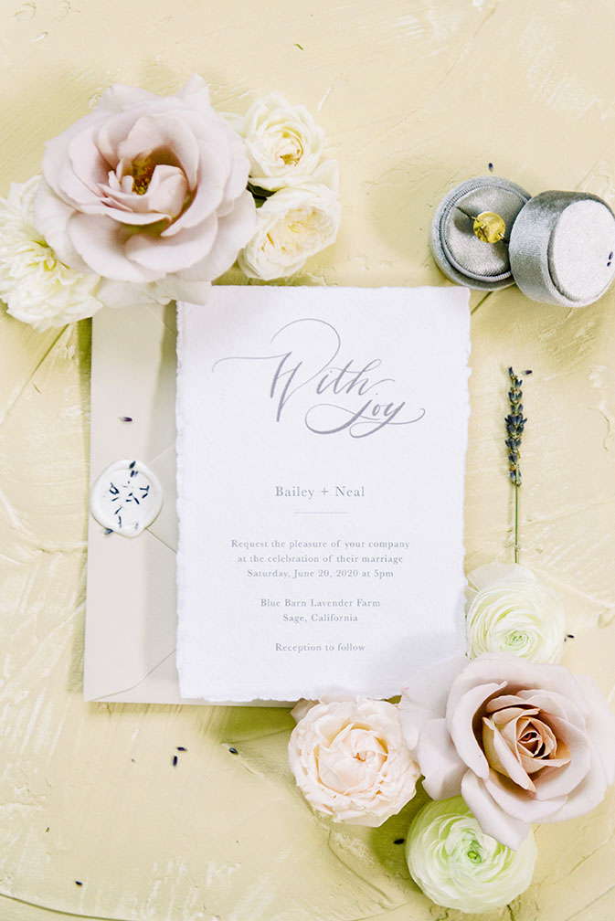 h l lovely creations weddings in southern california 42