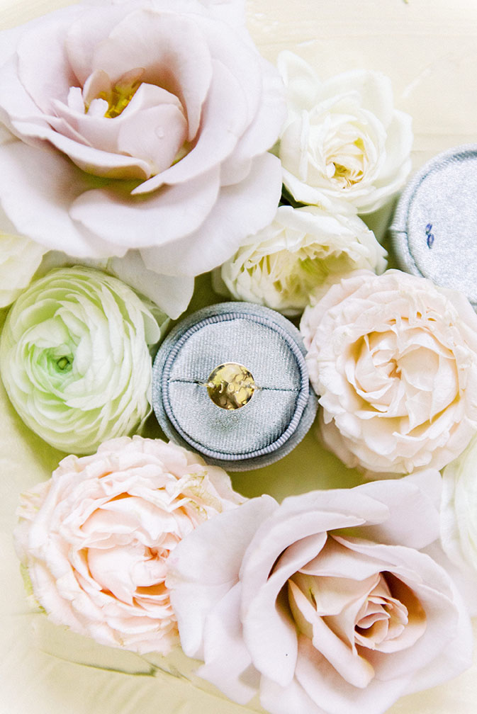 h l lovely creations weddings in southern california 43