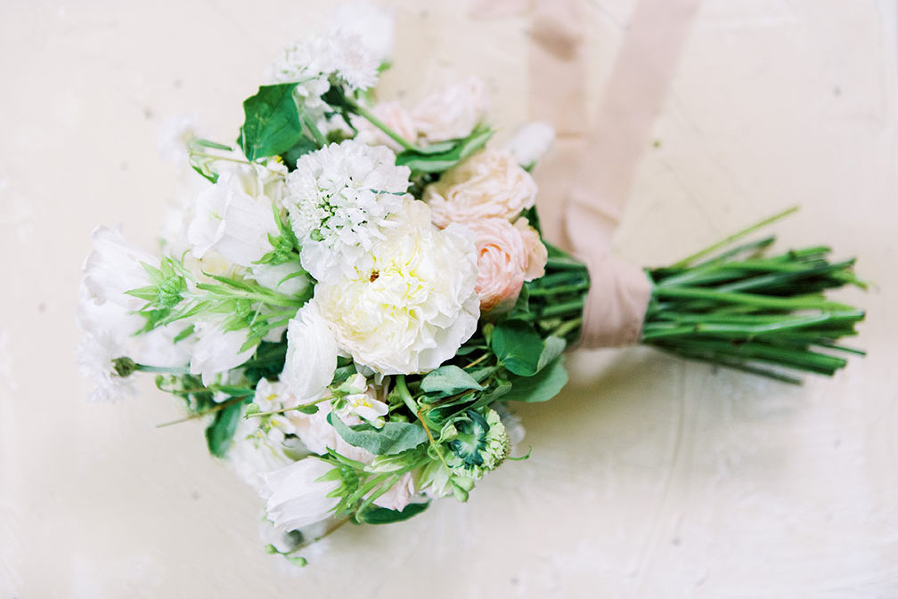 h l lovely creations weddings in southern california 44