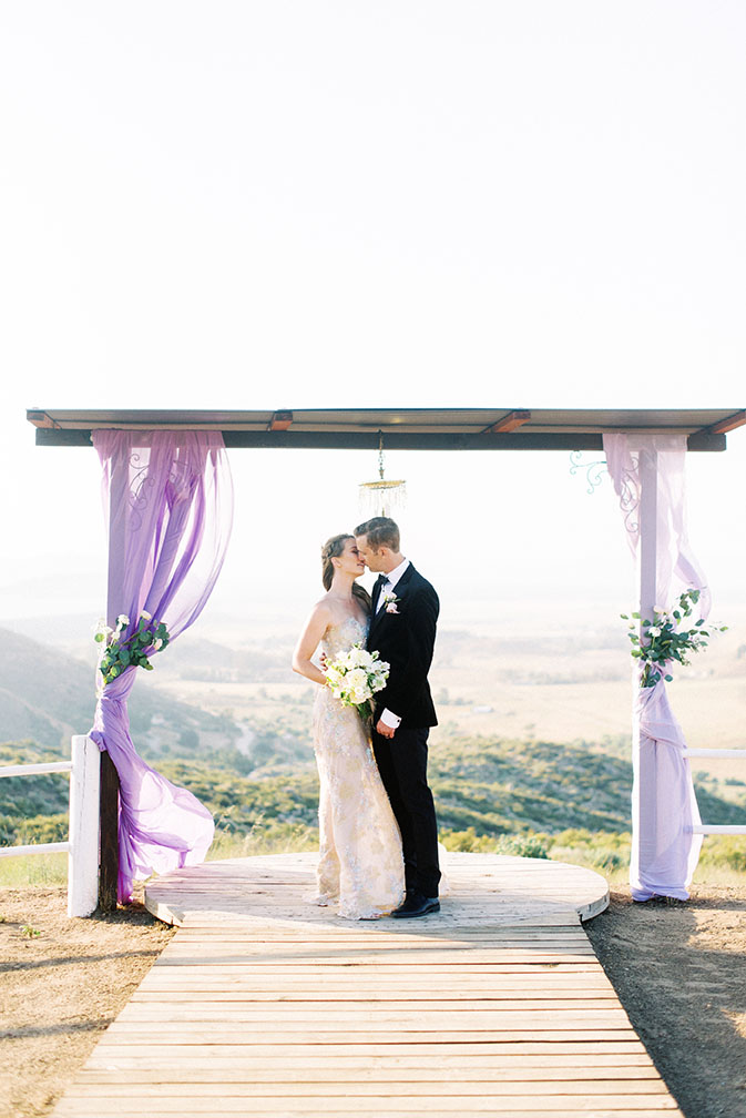 h l lovely creations weddings in southern california 5