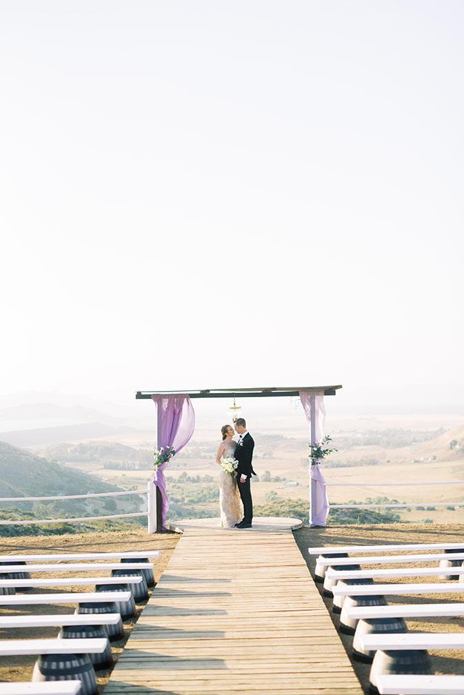 h l lovely creations weddings in southern california 6