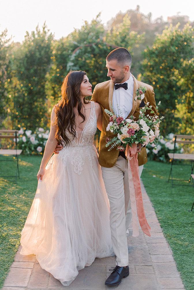 h & l lovely creations bespoke weddings southern california daisy hunter 00004