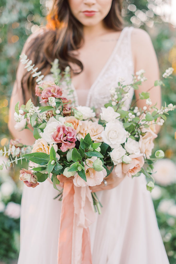 h & l lovely creations bespoke weddings southern california daisy hunter 00006