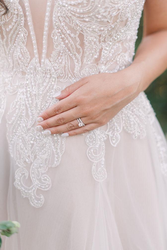 h & l lovely creations bespoke weddings southern california daisy hunter 00007