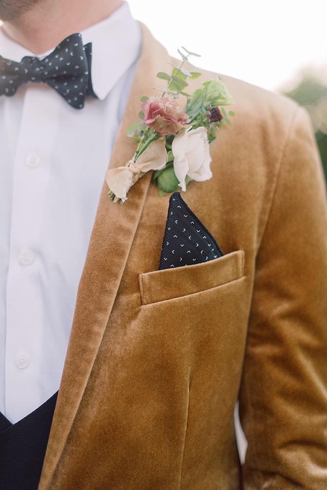 h & l lovely creations bespoke weddings southern california daisy hunter 00008