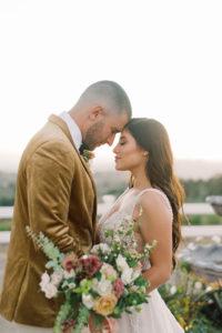 h & l lovely creations bespoke weddings southern california daisy hunter 00011