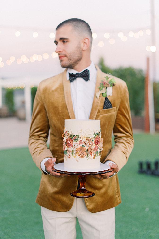 h & l lovely creations bespoke weddings southern california daisy hunter 00013