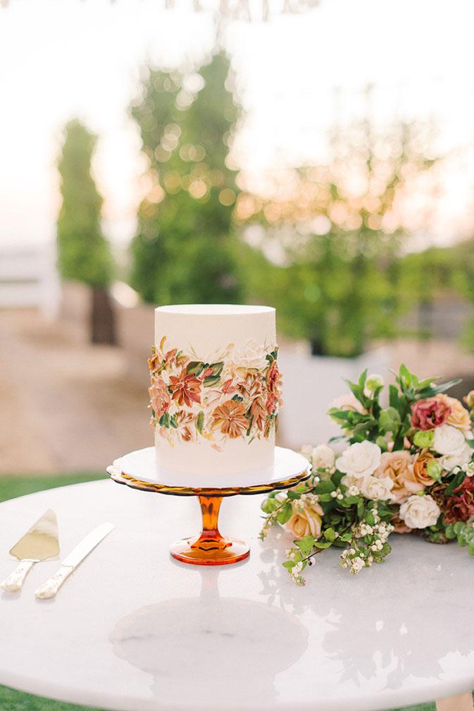 h & l lovely creations bespoke weddings southern california daisy hunter 00014