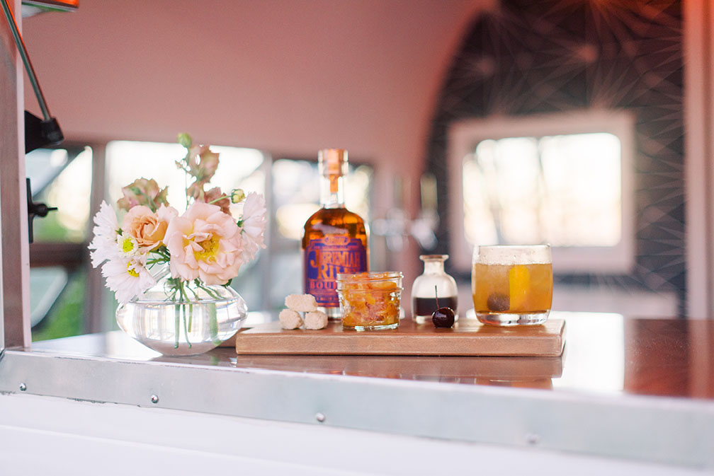 h & l lovely creations bespoke weddings southern california daisy hunter 00015