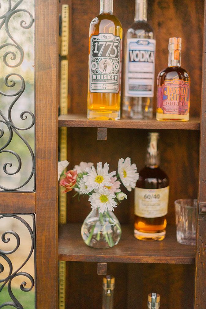 h & l lovely creations bespoke weddings southern california daisy hunter 00018