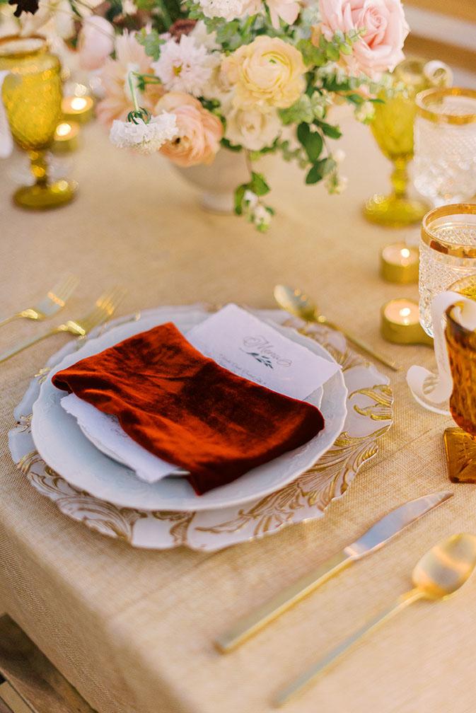 h & l lovely creations bespoke weddings southern california daisy hunter 00021