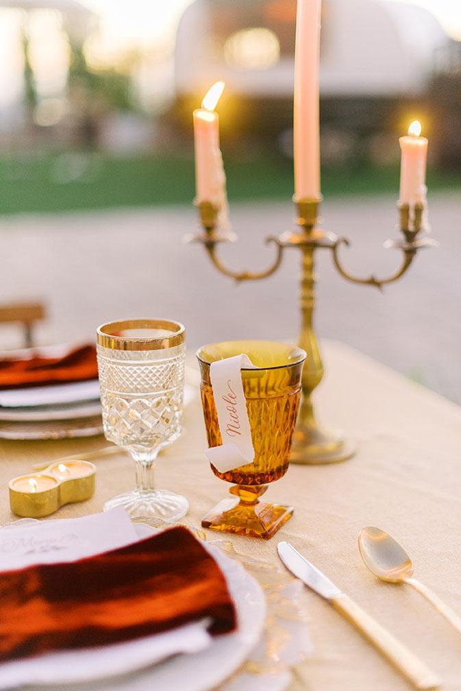 h & l lovely creations bespoke weddings southern california daisy hunter 00022
