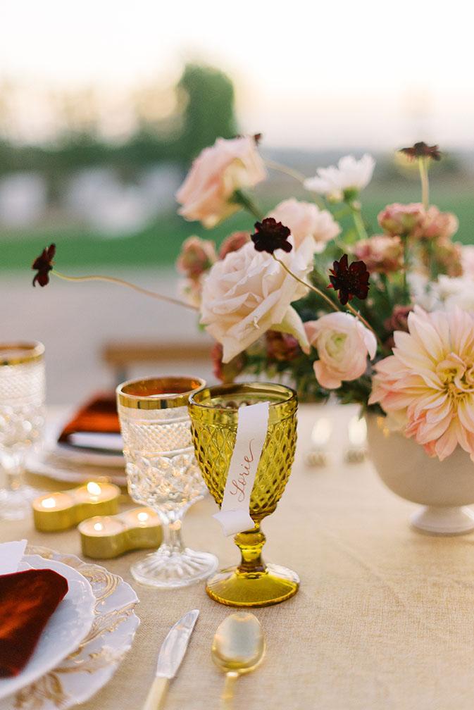 h & l lovely creations bespoke weddings southern california daisy hunter 00023