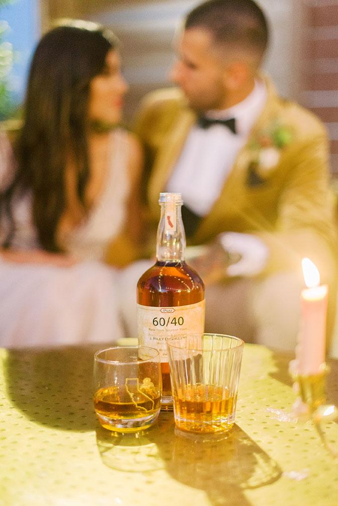 h & l lovely creations bespoke weddings southern california daisy hunter 00028