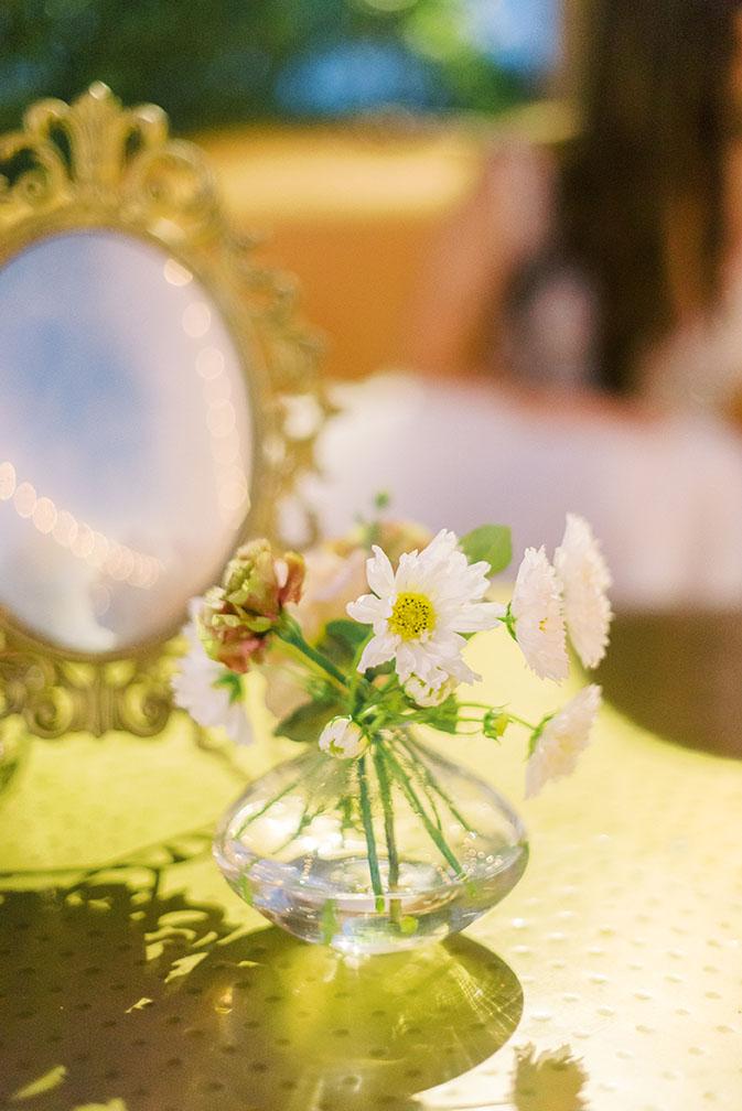 h & l lovely creations bespoke weddings southern california daisy hunter 00029